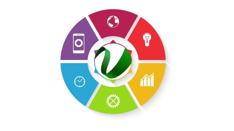7b01c3295c4f0 Lean Six Sigma Green Belt Basics: Gain Solid Understanding | Udemy