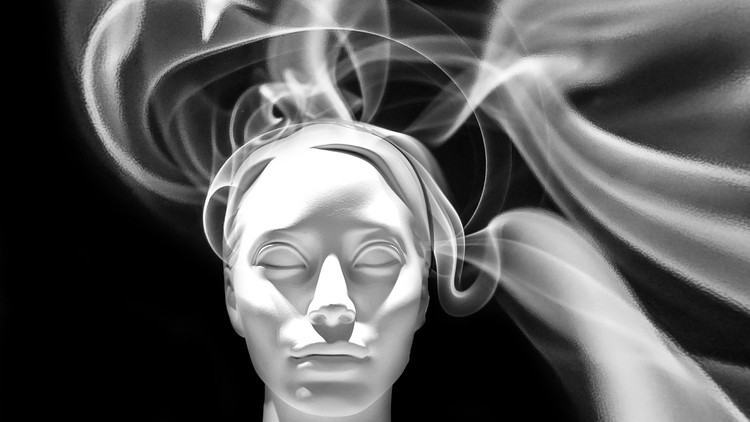 The Chakras: Lightwork through Photography and Meditation