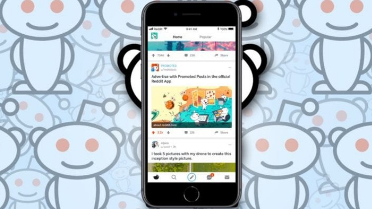 9 Ways In Which You Can Maximize Reddit for Your Business | Udemy