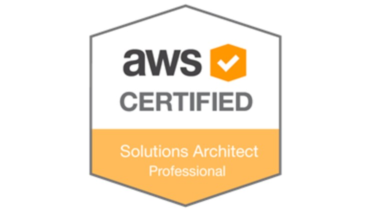 Aws Certified Solutions Architect Professional Real Tests Udemy