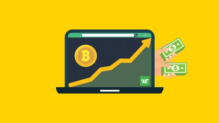 Cryptocurrency Trading: Candlestick Trading Masterclass 2019 | Udemy