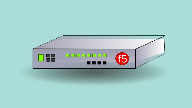 F5 Load Balancer Administrator In 7 Days | Udemy