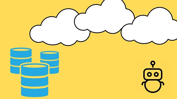 AWS Database- RDS, DynamoDB, Neptune | Udemy