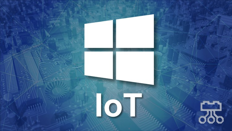 Getting Started with Windows 10 IoT Core Development | Udemy