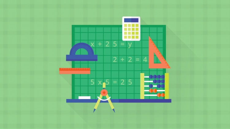 Quickfire Method 2 find Square Roots & Cube Roots of Numbers