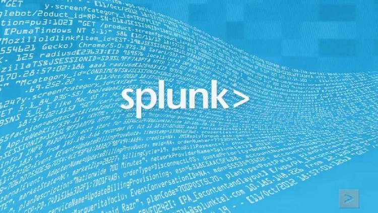 Splunk Developer and Admin Course for Beginners | Udemy