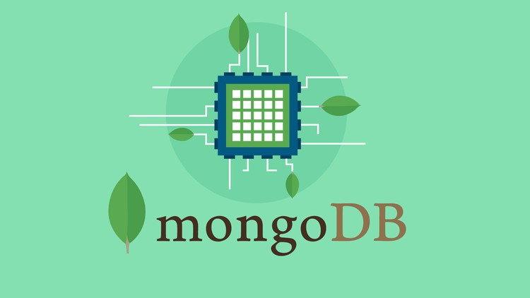 MongoDB - The Complete Developer's Guide | Udemy