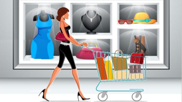 Retail Management | Udemy