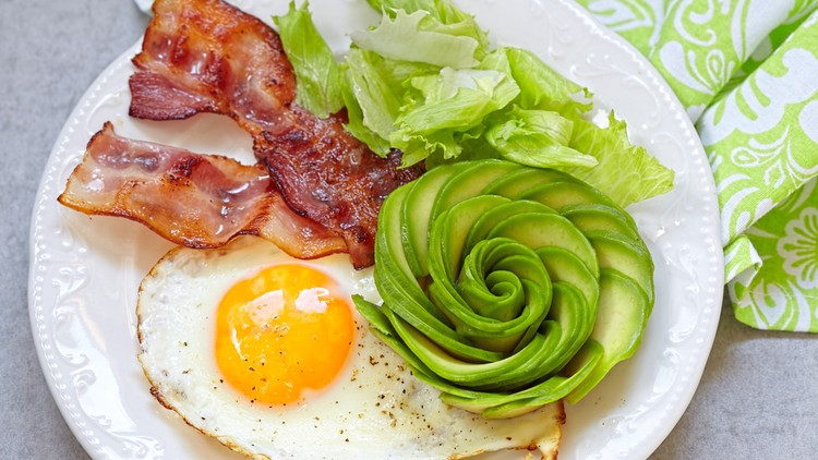 Ketogenic Diet Ketosis Nutrition Health Coach Certification Udemy