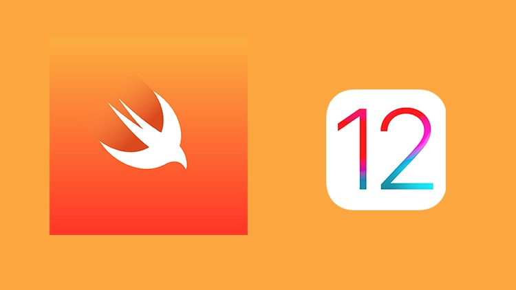 [100% Off UDEMY Coupon] - Swift 4 Basics - Step by Step iOS 12
