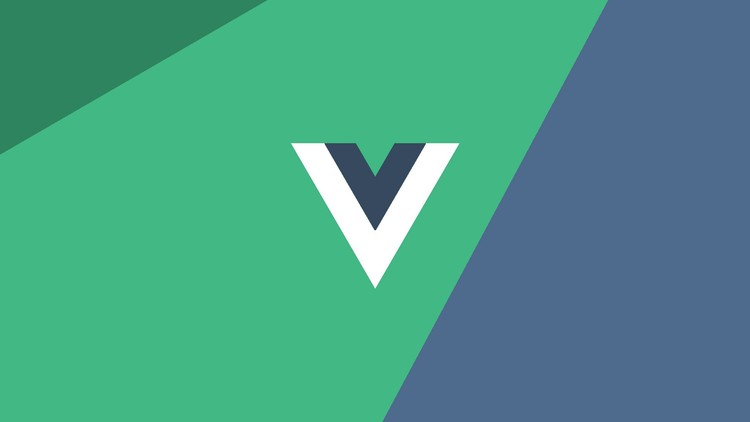 Building Applications with VueJs, Vuex, VueRouter, and Nuxt | Udemy