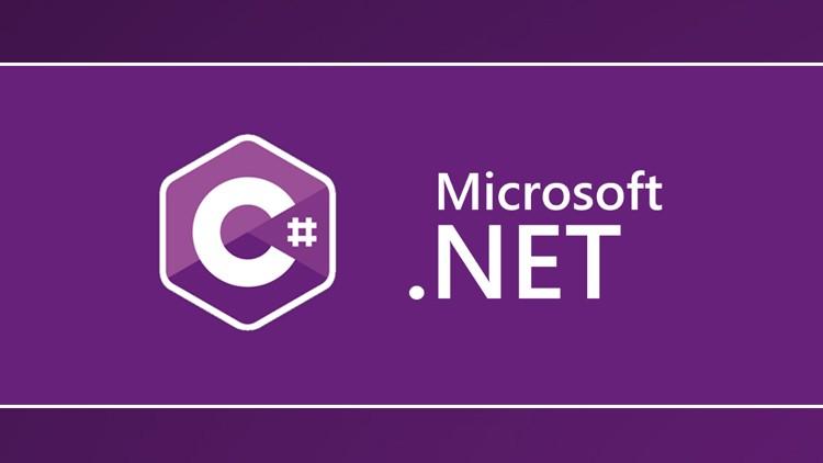 C# Kurs: Yeni Başlayanlara Özel Projelerle Sıfırdan Öğrenin
