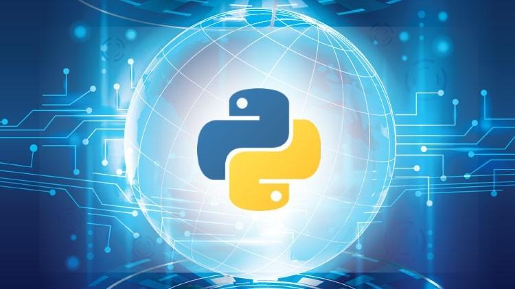 Python - A 3-step process to Master Python 3 + Coding Tips™ | Udemy
