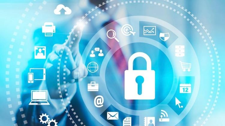 postgresql Encryption(Data-at-rest) & SSL Security     | Udemy