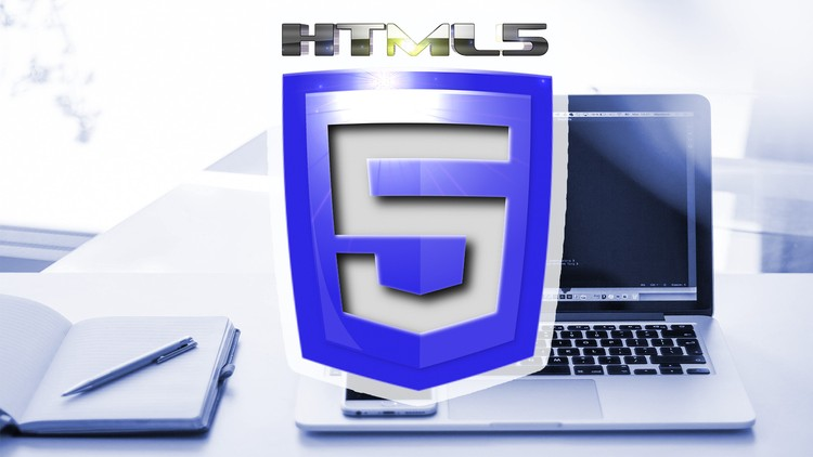 Introduction to HTML Complete Beginner to Expert Course