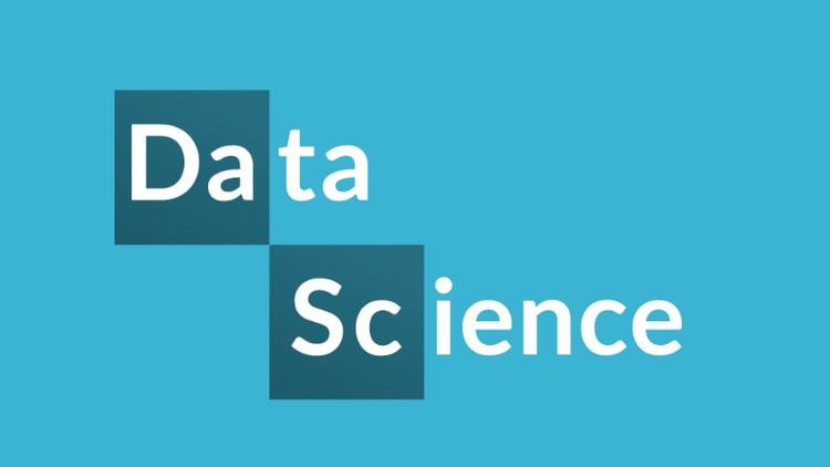 Data Science 101 Data Analytics Class Python Bootcamp NYC