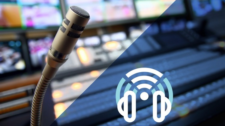 Pandora Internet Radio: Your Customized Music Experience