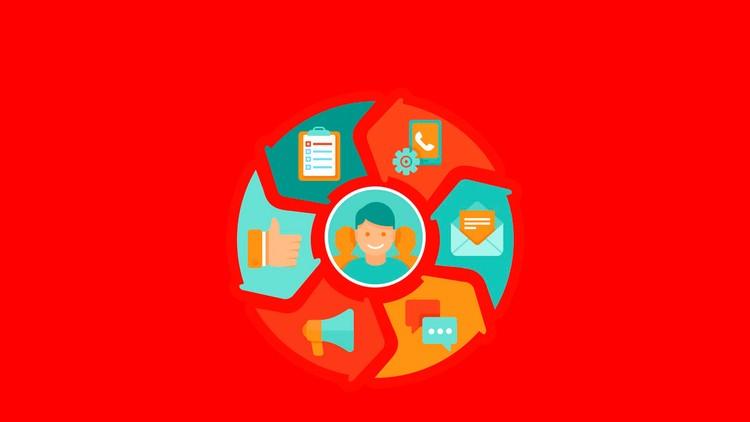 Oracle Isupplier Portal Fundamentals Oracle Ebs 12i