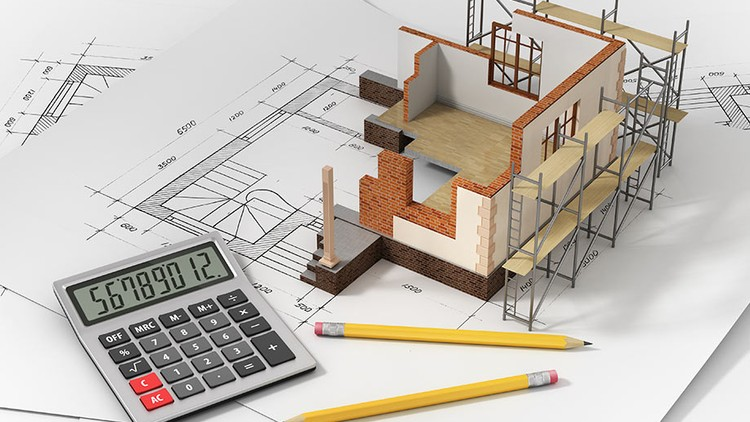 Quantity Surveying/Building Estimation | Udemy