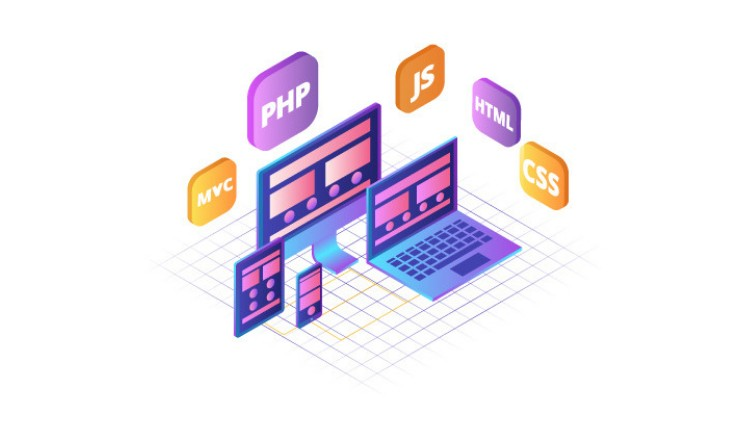PHP ile Sıfırdan Nesne Yönelimli Programlama (OOP + MVC)