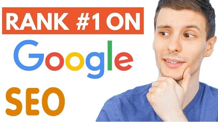How I Hit #1 on Google: Complete SEO Training 2019