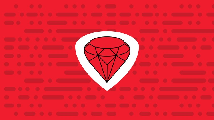 Real-life Ruby on Rails App From Scratch In 14 Hours (RSpec)