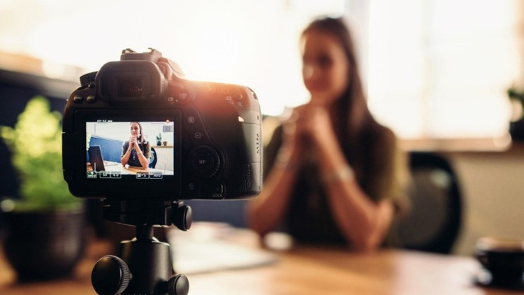 Image result for Video marketing and Business growth.