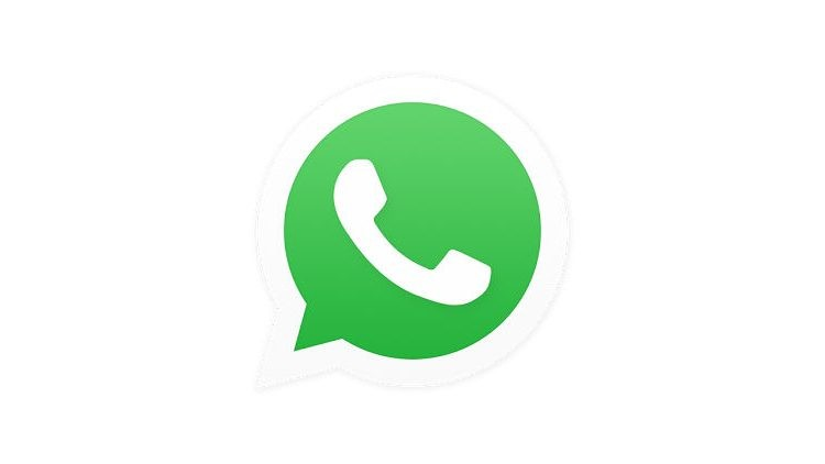 whatsapp clone with video and audio call | Udemy