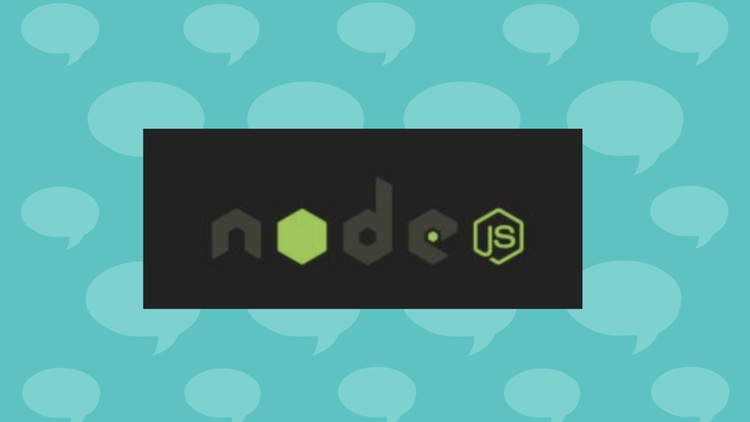 Jumpstart with NodeJs Streams | Udemy