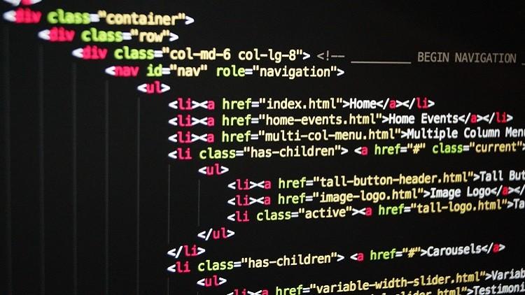 Develop websites using Eclipse IDE: For beginners | Udemy
