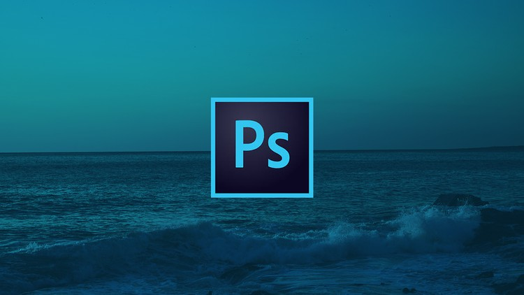 Photoshop CC: Adjustement Layers, Blending Modes & Masks | Udemy