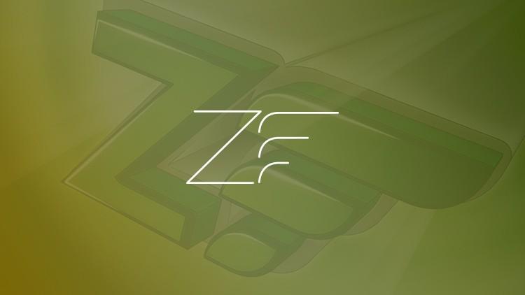 Zend Framework - wykorzystaj znajomo PHP i koduj wydajniej
