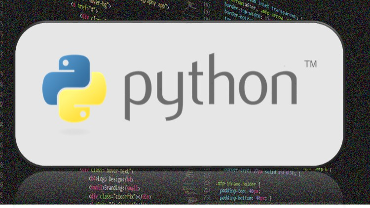 Python Automation for Everyone | Udemy