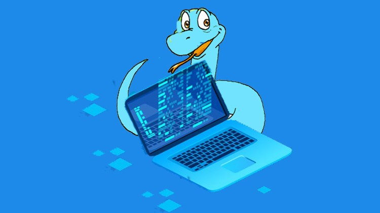 Python Programming for Beginners – Every Code line Explained