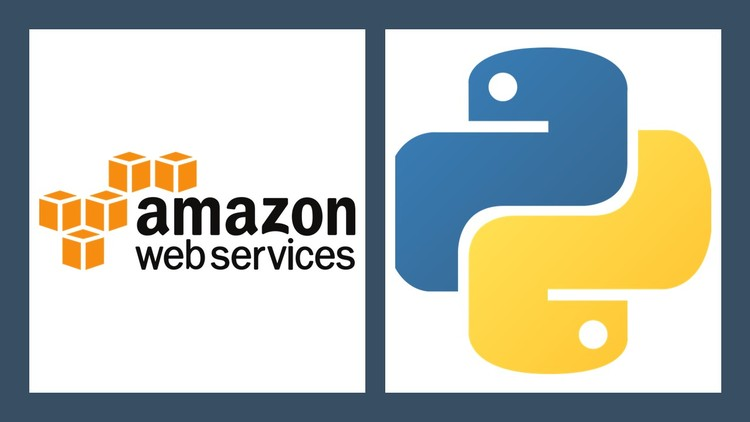 AWS With Python and Flask - Beanstalk, DynamoDB, Boto3, SNS
