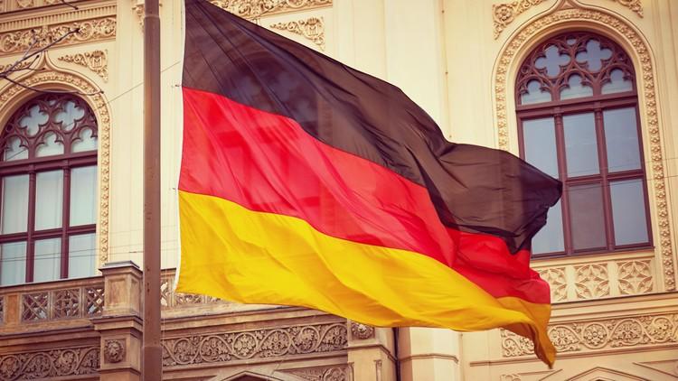 German for You: a Structured Approach through German Grammar | Udemy