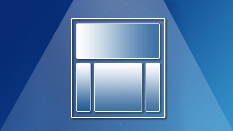 CSS Flexbox in Depth 2020