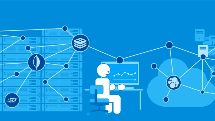 [100% Off UDEMY Coupon] - Build enterprise grade microservices with expressJs - part 1