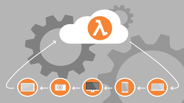 AWS Lambda Functions: The Comprehensive Guide | Udemy