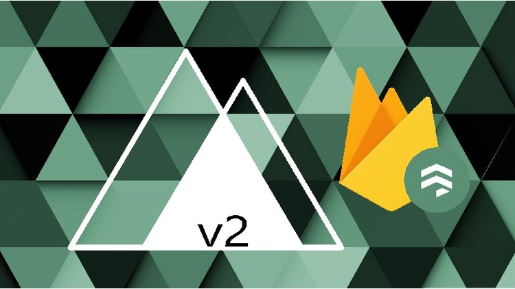 Build a News Feed with Nuxt 2 and Firestore | Udemy