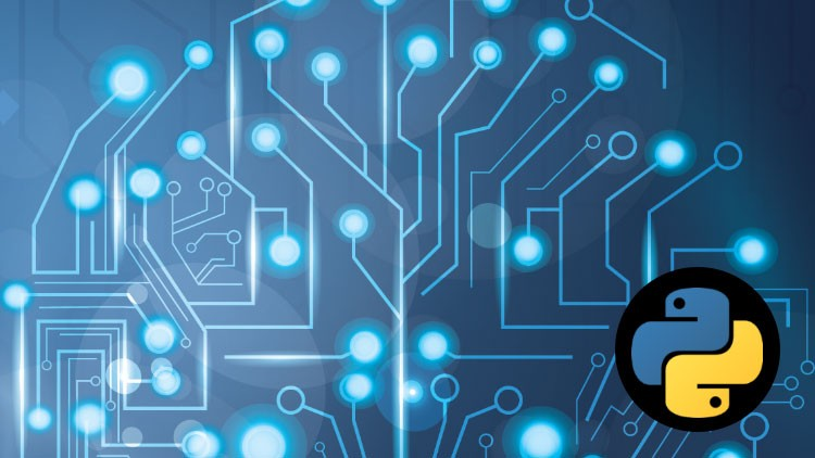 IoT#2: Advanced Python for IoT and Numpy | Udemy