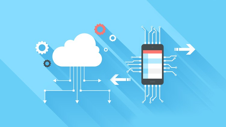 IoT#3: IoT (Internet of Things) Automation with ESP8266 | Udemy