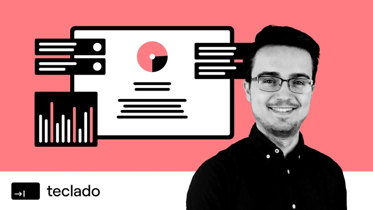 Advanced REST APIs with Flask and Python | Udemy