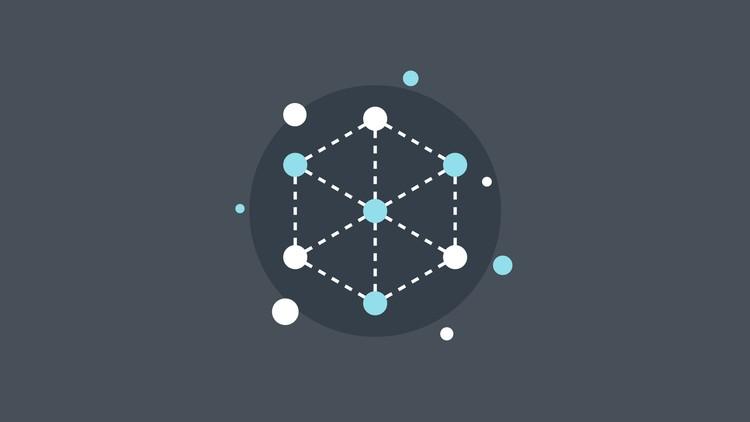 Analyzing Network Traffic with Wireshark 2 6 | Udemy