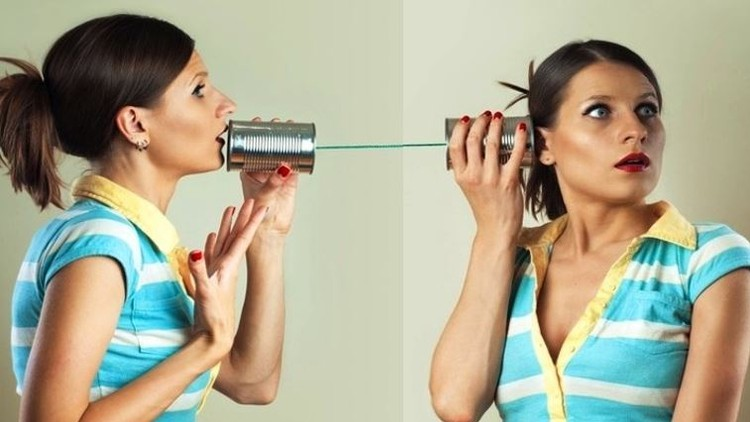 Winning With Communication – Master Communication Skills