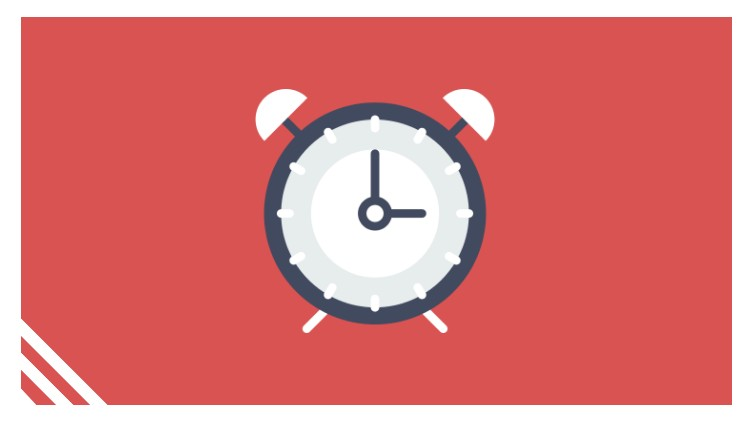 [100% Off UDEMY Coupon] - JavaScript Countdown timer with PHP Subscribe form