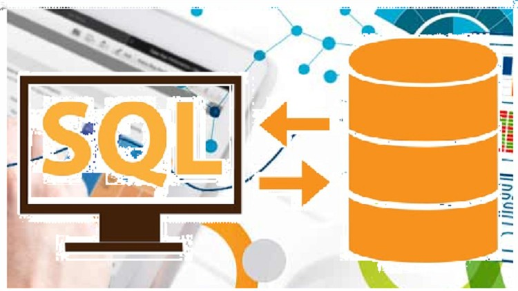 Learn Business Data Analysis with SQL and Tableau | Udemy