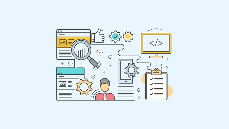 Linux da zero a esperti per Sviluppatori Web