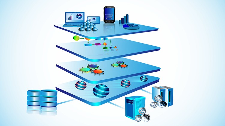Live Project On ASP Net Core 2 0 MVC(Formerly ASP Net MVC 5