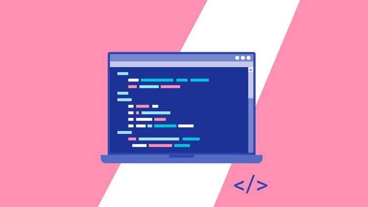 Test-Driven Development Masterclass with Angular